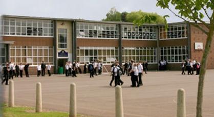Starcodes & School