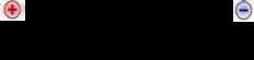 bareline