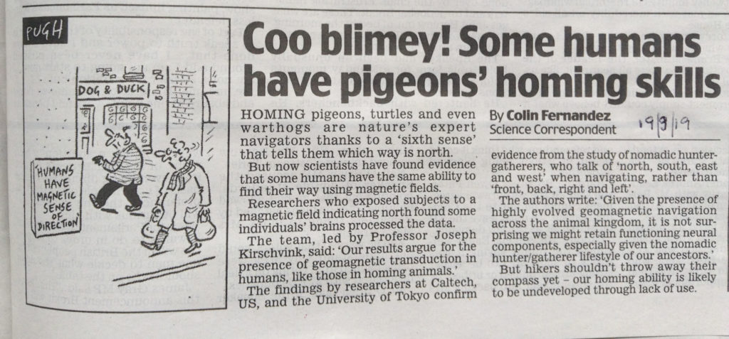 Latest Daily Mail News
