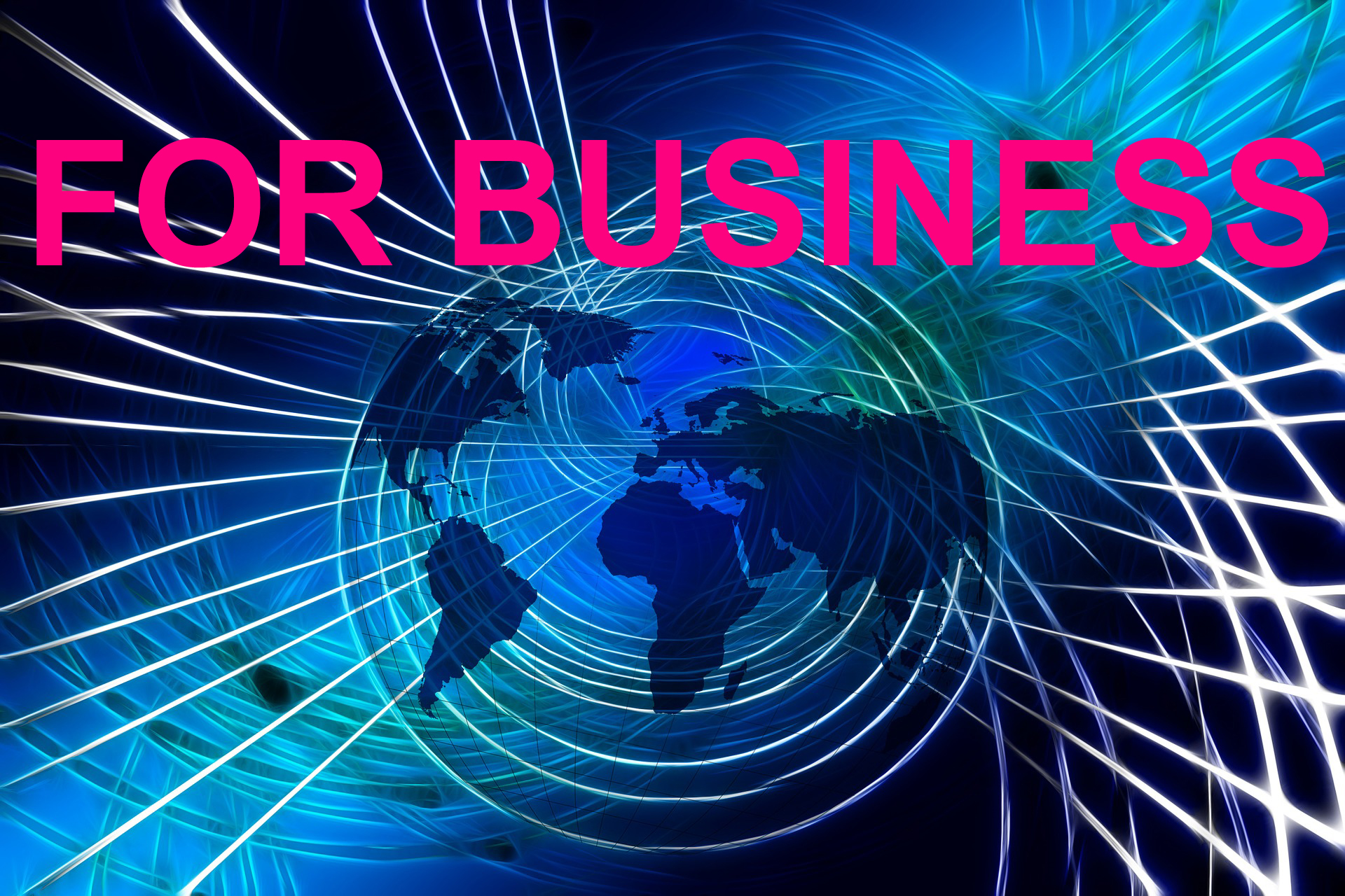 IMPROVE YOUR BUSINESS OPPORTUNITIES